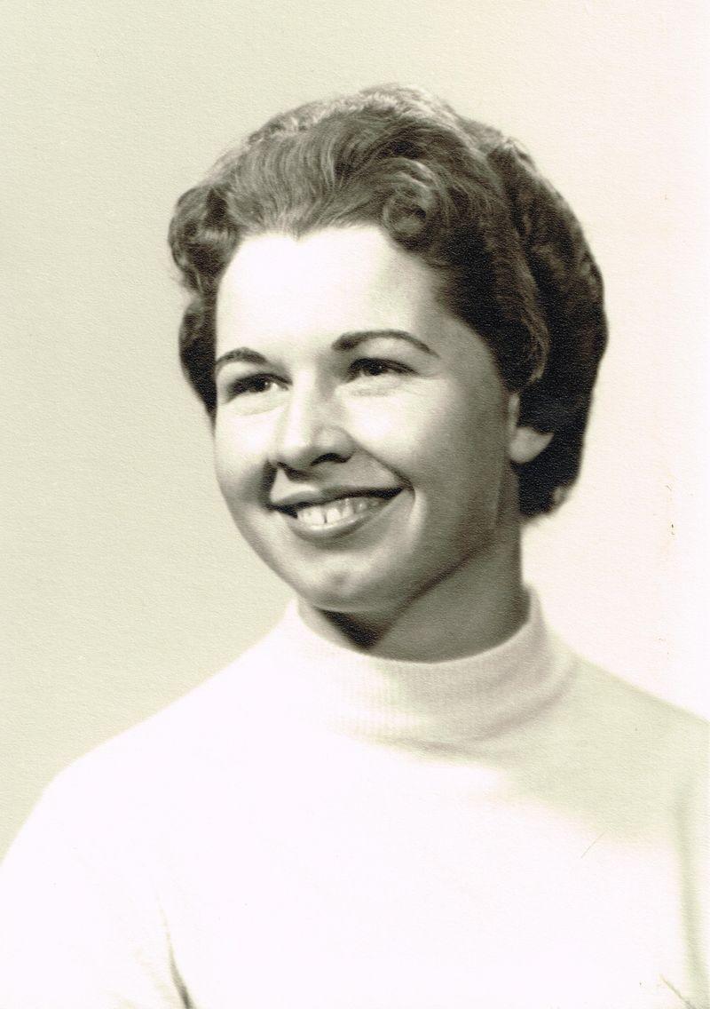 Karen Wright Obituary - Fort Wayne, Indiana - D O McComb and Sons ...