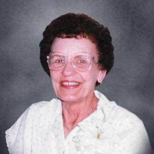 Rose Ethel Kovach Kreko