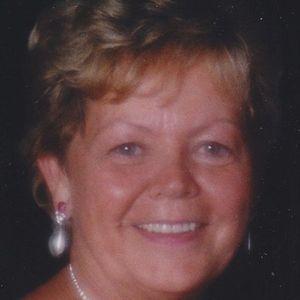 Dorothy A. Lennon