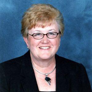 Arlene Mericsko Obituary Photo