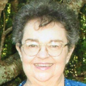 Jean Marie Qualter