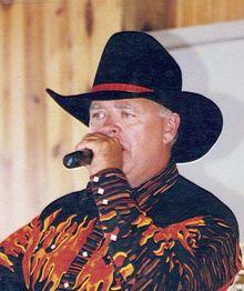 Ronald Dean Knox