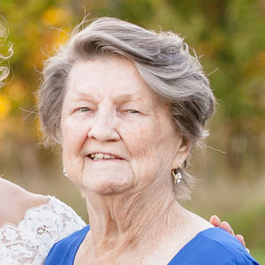Loretta Marie Mazzarelli Obituary Photo