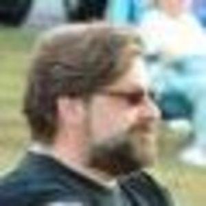 David M. Keenan