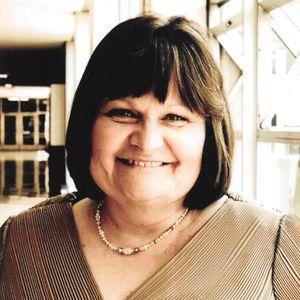 Kathleen A. Doherty