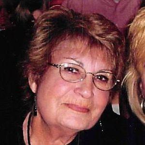 Margaret E. Gadbois