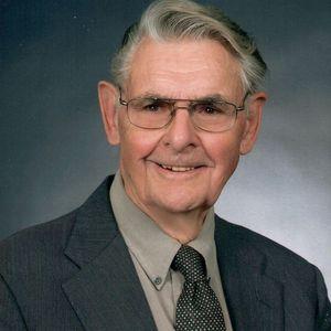 Paul  J. Meiners
