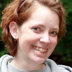Rebecca Hardee