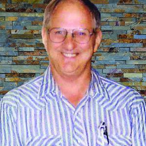 Douglas Delace Carrier