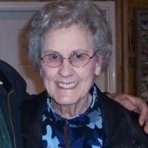 Ellen H. Heath