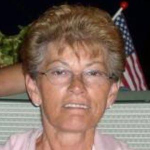 Kathleen M. Kenneway