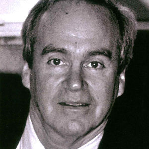 Robert M. Ryan