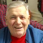 Joseph J. Vallon, Sr.