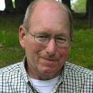 Norman J. Ter Haar