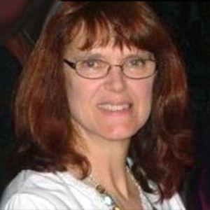 Joy Ann Wharton