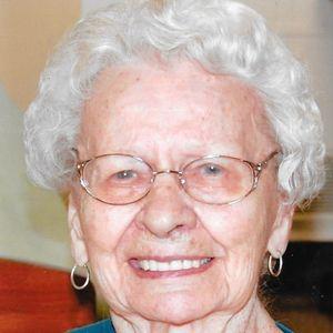 Evelyn L. Deka