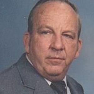 Vernon Edmond Fowler