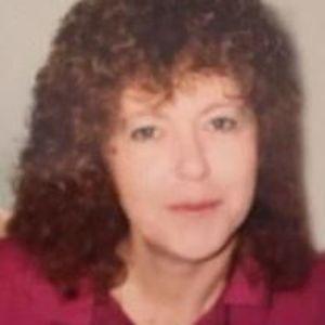 Barbara J. Marrow