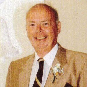Mr. Harold Eugene Dowden