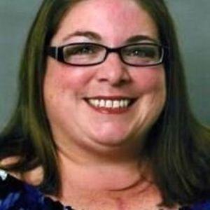 Michelle Lynn Howe