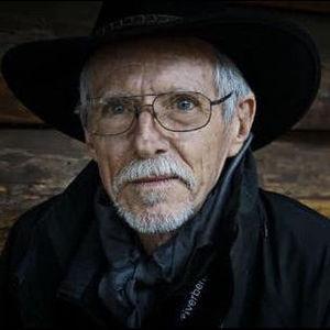 R. Wayne Gibson
