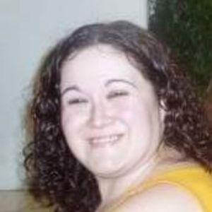 Cynthia A. (McDonald) Ochoa Obituary Photo