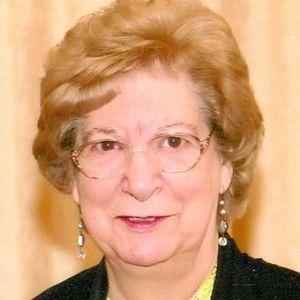 Elizabeth S. Michelotti