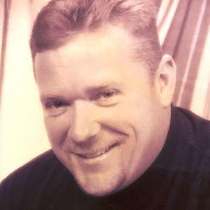 Mark S. Jones
