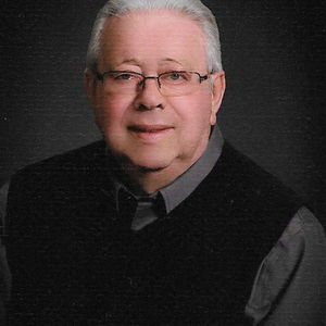 Dean Louis LAJOYE