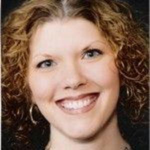 Lindsay Rebekah Haun