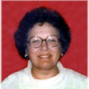 Irene Theresa Tadrzynski
