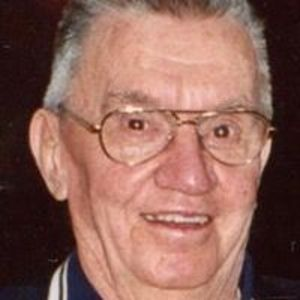 Charles E. Dyke Obituary Photo