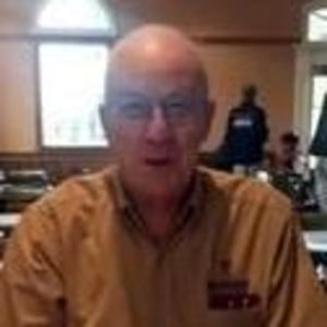 Richard Joseph Miller