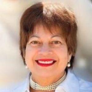 Elssye R. Nieto