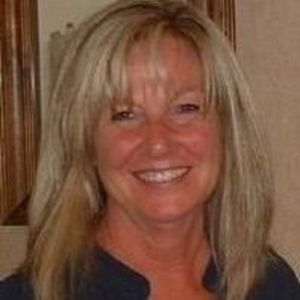 Brenda Harrah Plunkett