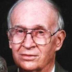 William Ray West