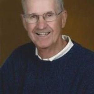 William D. DiGiulio