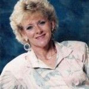 Mrs. Freda Helen Sylvester