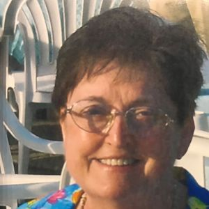 Camille Dalessandro Wysocki Obituary Photo