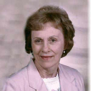 Marlene Joyce Nowakowski