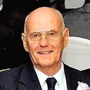 Armand A. Chaput