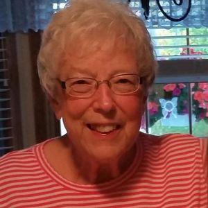 Jane Kuiper