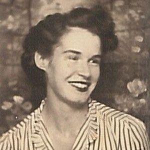 Hortense  W. Loughead