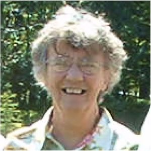 Dorothy  Mae (Ellis)  Jollineau