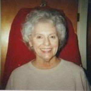Mary Lee Erdelen
