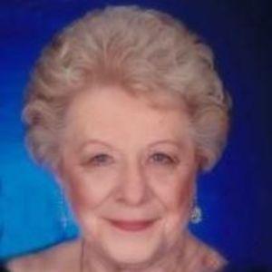 Lorraine Gies