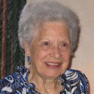 Frances Mancini Soriano Riccioni