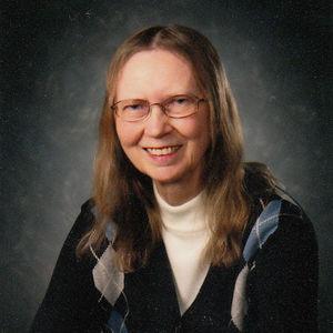 Carol Dalman