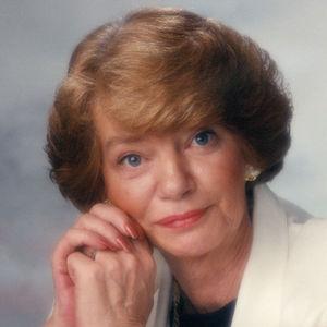 Wilma Magnano