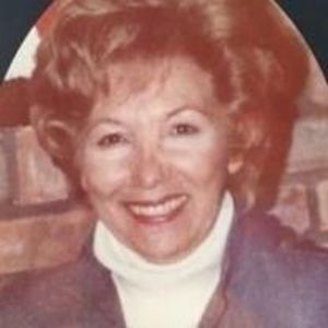 Dolores P. Montesanti